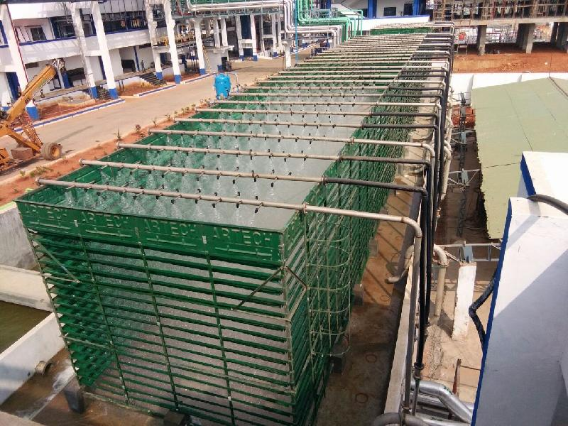 Square Shape  Induced Draft Cooling Towers manufacturers
