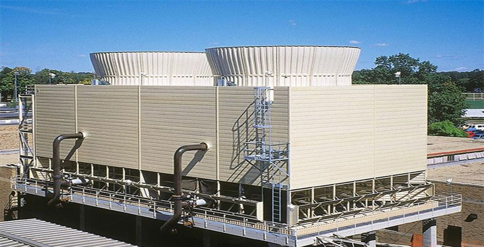 pultruded-cooling-towers