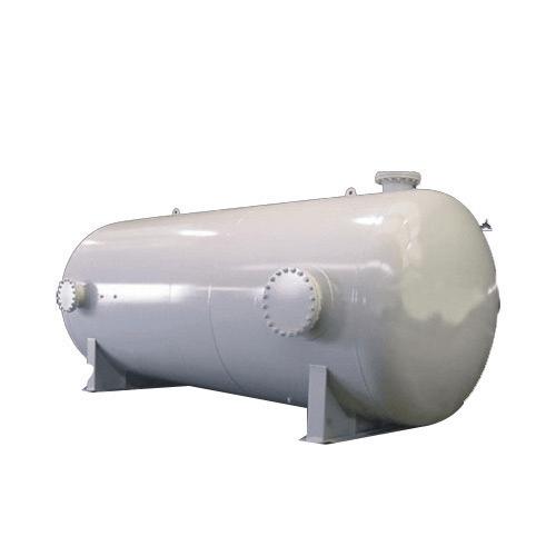 Industrial Prssure vessel